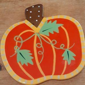 Coton Colors Big Attachment, Pumpkin
